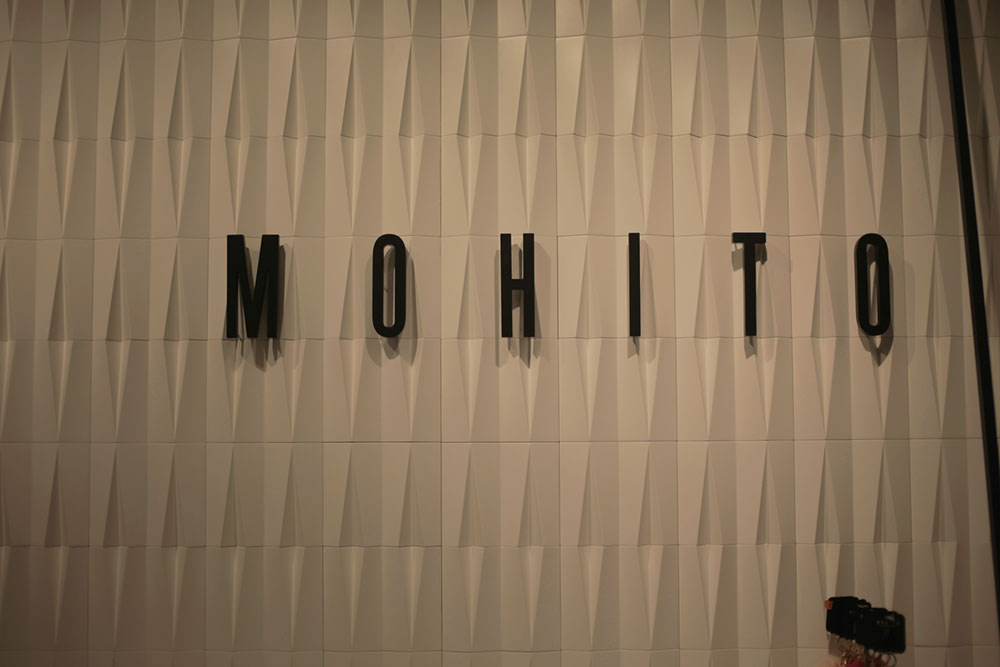 Mohito-Bydgoszcz-Galeria-Zielona-22-01-2016-(43)